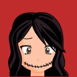 laughingkat
