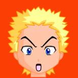goku_over_9000