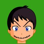 layton_carr