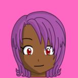 purplepixie66