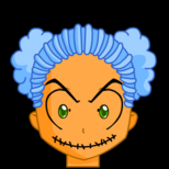 pumpkinchild