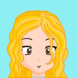 unigirl64