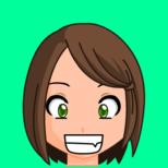 emoji543234567