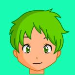 greenboi