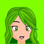 midori_gurin