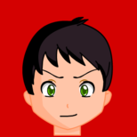 jackson_ohno