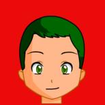 watermelon_jame