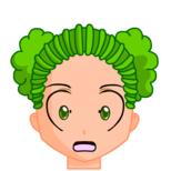frickmamaweed