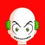 super_zombe050
