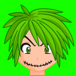 greenhatter