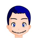 bluewhalekid