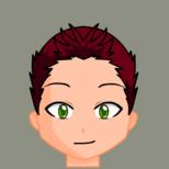 brendon_kyle