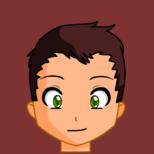 maskedmaruder