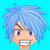faze_ninja