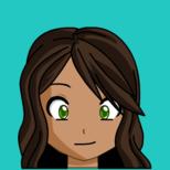 breana415