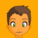 dominiki_rob
