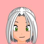 justicegirl