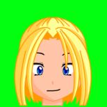 araridgy4133