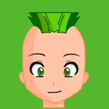 greengrasbro