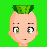greengrassbro