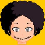 ttv_ghostkaleb