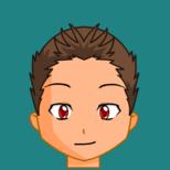 susijaga-155080170219