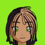 kyfyhegy-155242495825