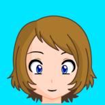 cheer_girl_14