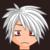 kakashi_hatake