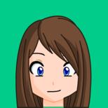 bagyveru-156754127952