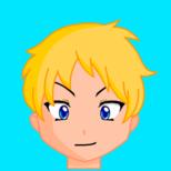 naruto_anime