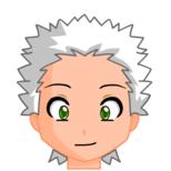 mogiburo-156911291993